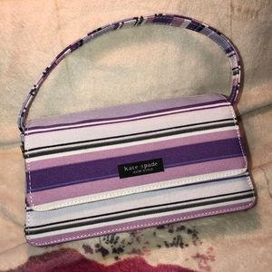 Kate Spade Crossbody Excellent Condition